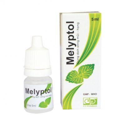 Melyptol