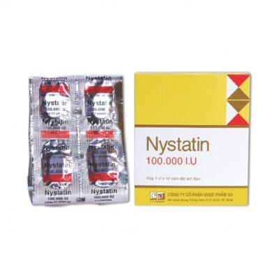 Nystatin-vien-dat