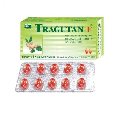 Tragutan-F